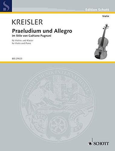 praeludium-allegro-in-style-of-gaetano-pugnani-for-violin-and-piano