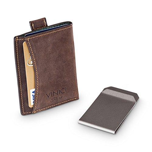 fermasoldi-e-portatessere-2-in-1-portafogli-in-autentica-pelle-porta-carte-di-credito-con-protezione