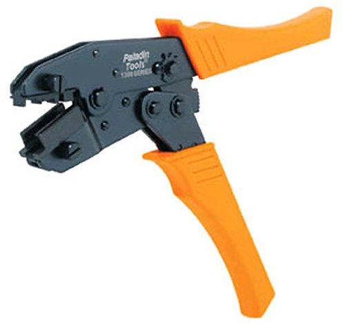 paladin-tools-1388-antigroviglio-rj45-1300-series-crimper-by-greenlee-textron