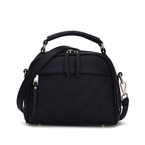 pu-de-cuero-simple-mujer-hombro-messenger-bag-color-solido-bolsa-ligera-bolsa-de-crossbody-ajustable