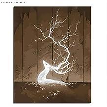 6-HO93C9 Josh Groban 35cm x 47cm,14inch x 19inch Silk Print Poster