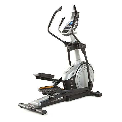 nordictrack-c55-elliptical-trainer