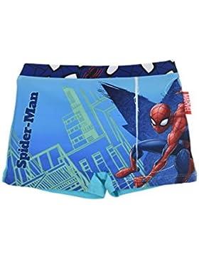 Spiderman - Bañador - para niño