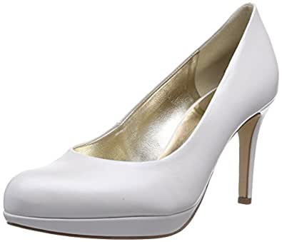 28cc329f355ca9 Högl 9-108001-0300 Damen Pumps  Amazon.de  Schuhe   Handtaschen