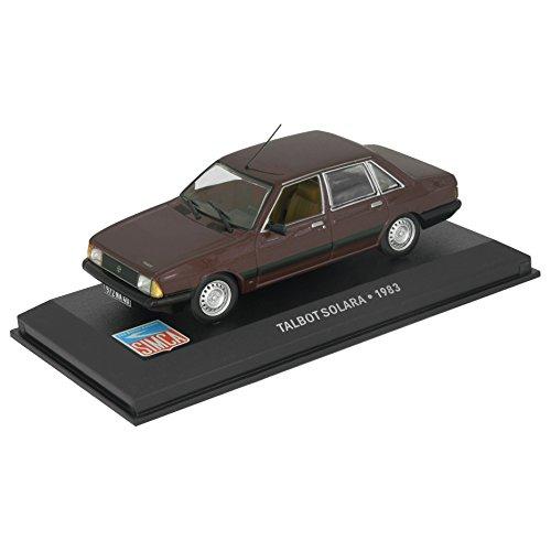 modellino-talbot-solara-1983-143-rosso