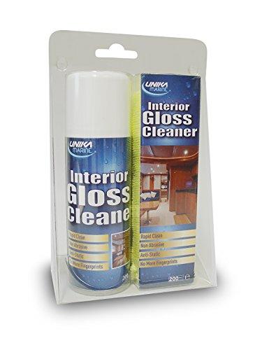 unika-marine-interior-gloss-cleaner-gloss-cupboards-interior-furnishings