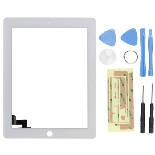 brand-new-digitizer-touch-screen-replacement-glass-for-ipad-2-white
