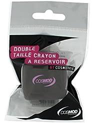 COSMOD Taille Crayon Double 1 unité