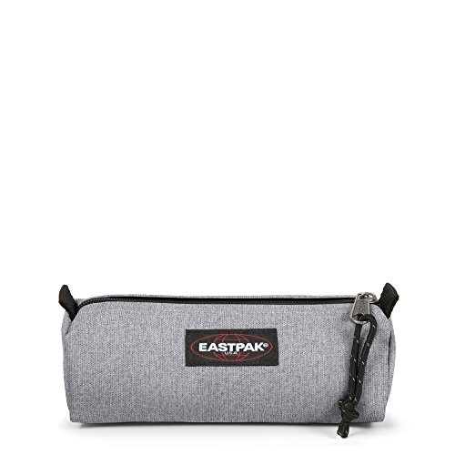 EASTPAK Benchmark Trousse Sunday Gris