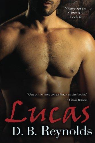 lucas-vampires-in-america-volume-6