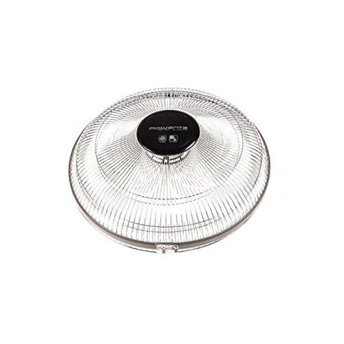 semboutique–MarkeRowenta, Ersatzteile für Ventilator:Propeller + Gitter–ReferenznrCS-00122661
