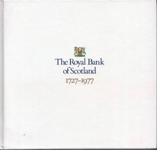 the-royal-bank-of-scotland-1727-1977