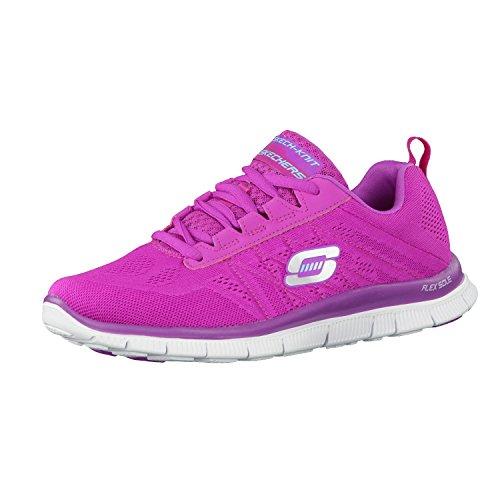 skechers-flex-appeal-sweet-spot-zapatillas-mujer-rosa-pink-purple-365