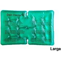 wiederverwendbar Heizkissen, Heat Pack, Heizung, Made in Korea, (groß) preisvergleich bei billige-tabletten.eu