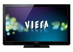547b59a9eb7 Panasonic TX-P50C3B 50-inch Widescreen HD Ready Plasma TV with Freeview HD   Energy Class C