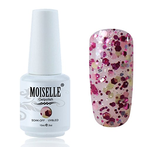 moiselle-vernis-a-ongles-semi-permanent-uv-led-gels-soak-off-nail-art-15ml-manucure-1875-transparent