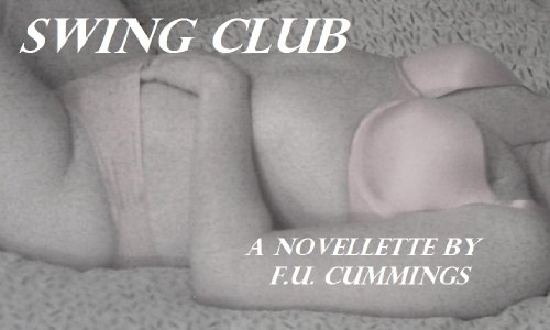 Pagina Para Descargar Libros Swing Club (Swinging Series) Epub O Mobi