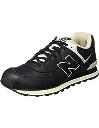 New Balance Herren 574 Sneaker