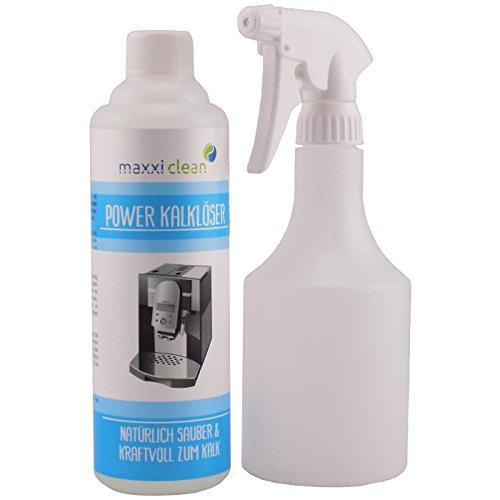 maxxi-clean-power-kalkloser-500-ml-kalkloser-spruhflasche-okologischer-kalk-reiniger-gegen-verkalkun