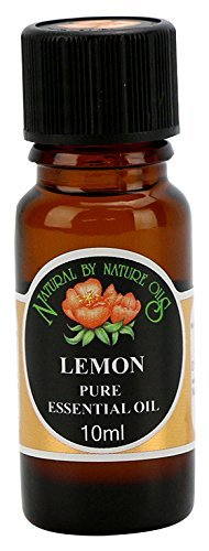 natural-by-nature-lemon-oil-10ml-by-natural-by-nature-oils