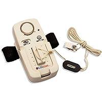 NRS - Alarma de alerta para el cuidado de la salud
