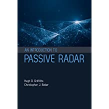 An Introduction to Passive Radar