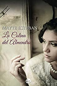 La colina del almendro (Top Novel)