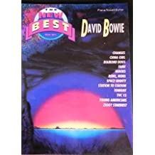 The New Best of David Bowie
