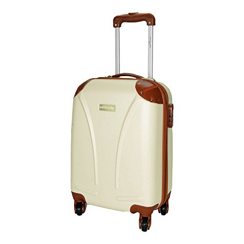 dfs512-trolley-rigido-pierre-cardin-in-abs-4-ruote-girevoli-48x34x20-cm-media-wave-store-beige