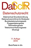 ISBN 3423057726