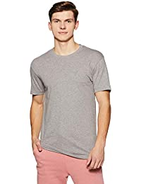 Jockey Men's Cotton Inner T-Shirt