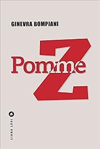 Pomme Z par Ginevra Bompiani