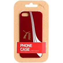 coque iphone 5 puma