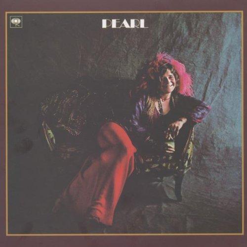 Pearl [Vinyl LP] Reich Pearl