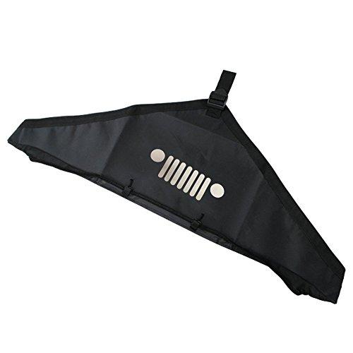 Sxma-Hood-copertura-frontale-reggiseno-cover-t-style-schermo-kit-HL116