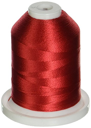 robison-anton-smoking-red-rayon-super-solides-acrylique-multicolore