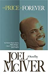 The Price Of Forever (Sepia) by Joel Mciver (2006-07-01)