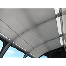 Rally Air Pro 260 toldo Roof lining-2016
