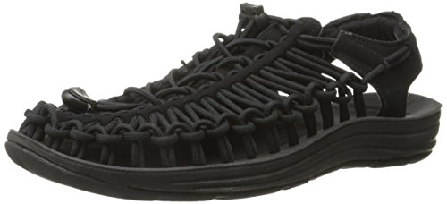 keen-womens-uneek-w-sandals-black-nero-55-uk