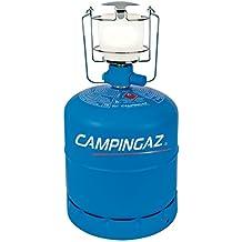 Campingaz Lampe A GAZ Lumogaz R Pz 80 W Lámpara con Gas, ...