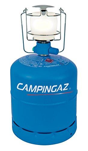 Campingaz Lumogaz R PZ - Lámpara con gas