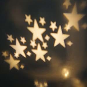 Bloomwin projecteur exterieur led blanc chaud d placer les for Projecteur noel exterieur walmart