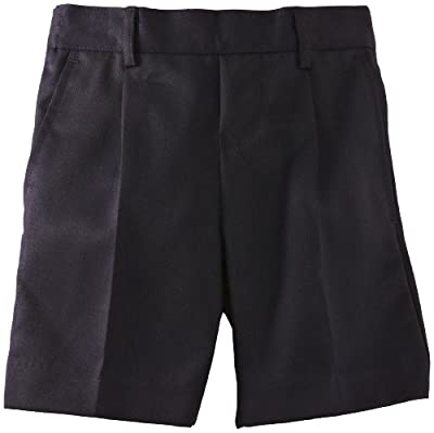 Blue Max Banner Boy's Essex School Shorts : everything £5 (or less!)