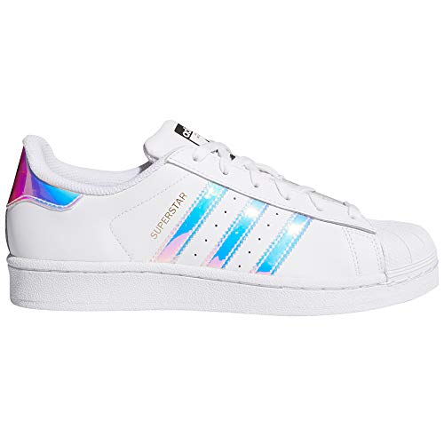 low priced 58c23 eaafc Adidas Superstar 80s W Scarpe da Donna. Sneakers (38 2 3 EU,