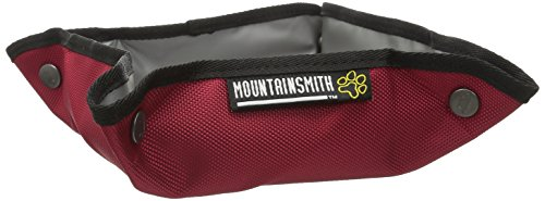 mountainsmith-k-9-backbowl-heritage-dog-red