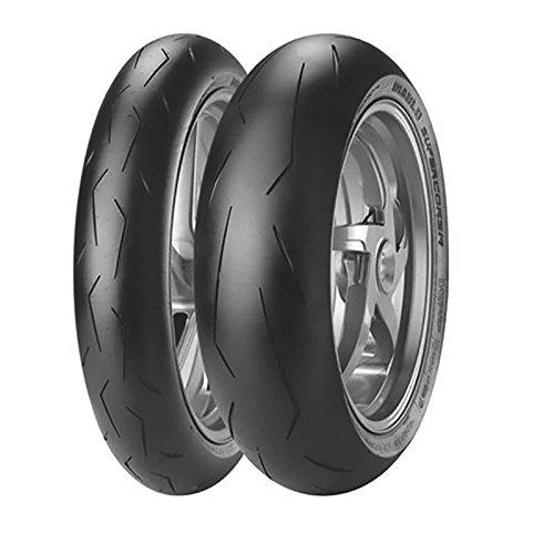 Pneumatici-Pirelli-DIABLO-SUPERCORSA-SP-18055-ZR-17-MC-73W-TL-Posteriore-RACING-STREET-gomme-moto-e-scooter