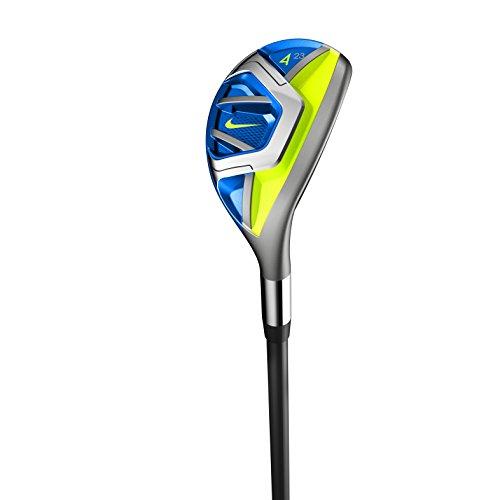 Nike Vapor Fly MRG HY-Hybride 4 homme S bleu