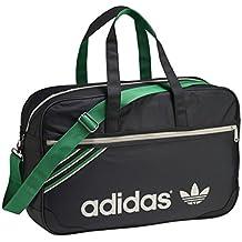 9a0747b34d6964 Suchergebnis auf Amazon.de für  Adidas tasche dunkelblau