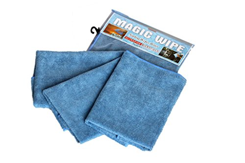 jopasu aocc009 wipes (set of 3) Jopasu AOCC009 Wipes (Set of 3) 41cwxyhcKRL