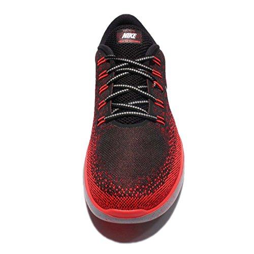 Schwarz 849660 Herren Nike Trail 849660 006 Nike 006 Herren Sneakers Runnins 1qXxwWvSBW